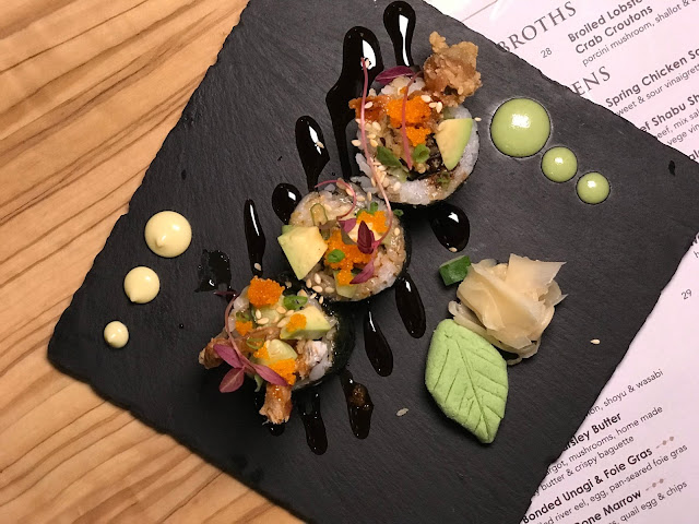 soft-shell-crab-rolled-sushi
