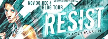 http://xpressobooktours.com/2015/09/18/tour-sign-up-resist-by-tracey-martin/
