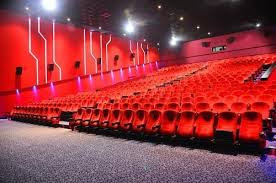 Deoki Cinema Hall in Kanpur, Uttar Pradesh | Review