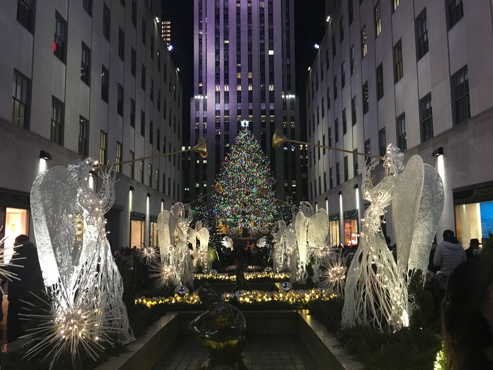 Rockefeller-Christmas-tree