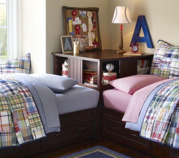 Habitaci 211 N Para Ni 209 O Y Ni 209 A Dormitorios Con Estilo