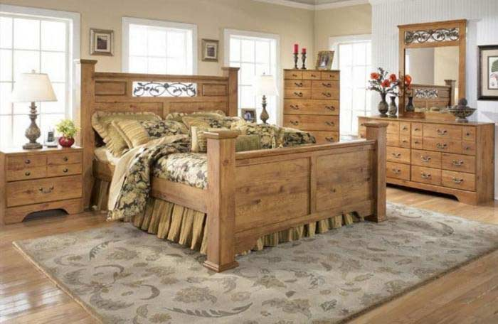 Superbe The Best New Bedroom Designs And Ideas 2019   Bedroom Styles 2019
