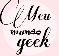 https://meumundogeeks2.blogspot.com.br/