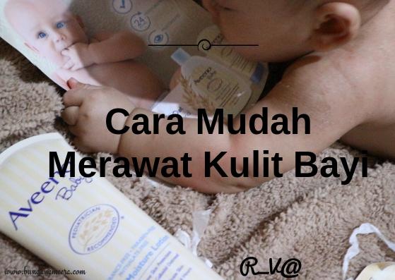 review produk aveeno baby, cara merawat kulit kering, cara mengatasi kulit kering pada bayi, aveeno baby, harga aveeno baby,