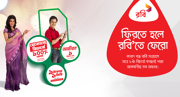 robi-sim-offer-with-9tk-1gb-internet