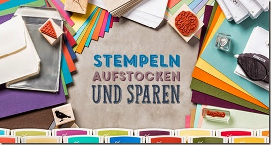 http://su-media.s3.amazonaws.com/media/Promotions/EU/2014/10_October/Stamp_Stock_Save/Flyer_SSS_demo_10.1-6.2014_DE.pdf