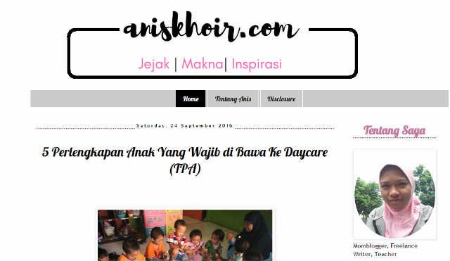 http://www.ranirtyas.com/2016/10/jejak-makna-dan-inspirasi-dari-anis-khoir.html