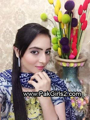 Cute Pakistani Girls 2016(2)