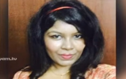 Woman IT worker jailed for 2 weeks
