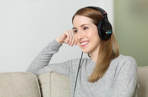 Praktikum Mekanisme Transmisi Pendengaran