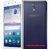 Cara Flashing Oppo Joy R1001 Dengan Flashtool