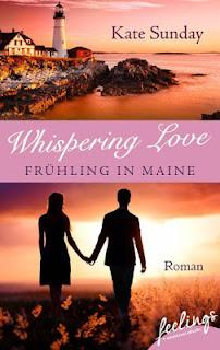 http://seductivebooks.blogspot.de/2016/04/rezension-whispering-love-fruhling-in.html