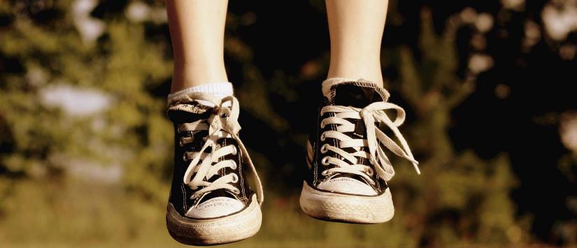 Cara Merawat Sepatu sesuai dengan Bahannya - Sepatu Nitrile Rubber 7ed63b398b