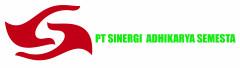 Lowongan Kerja Senior HR and Legal di PT. Sinergi Adhikarya Semesta