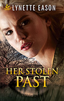 https://www.amazon.com/Her-Stolen-Past-Romantic-Suspense-ebook/dp/B074DWSJPX/