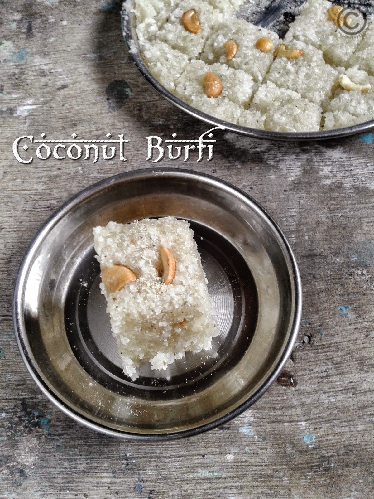 easy-deepavali-sweet-recipes