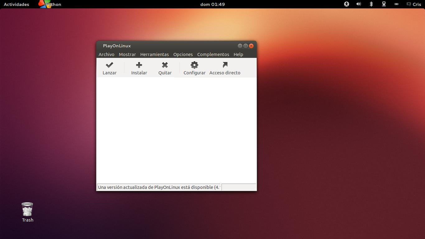 Get Ubuntu | Download | Ubuntu