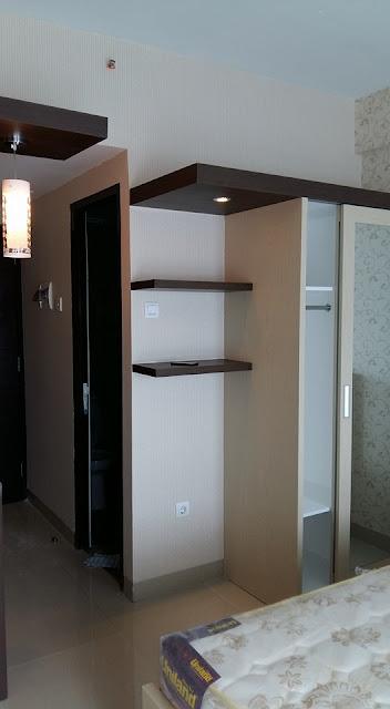 apartemen-type-studio-bekasi
