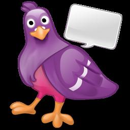 تحميل برنامج pidgin 2016 لفتح جميع اميلات الدردشة