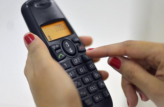 Ligações interurbanas ficarão mais baratas em 587 municípios