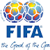 FIFA threatens To Ban Nigeria From all International Competition