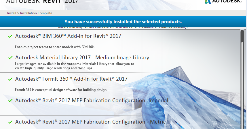 Revit Materials Library Location 2017 - The Best Library 2018