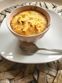 pastel-de-choclo-peruano