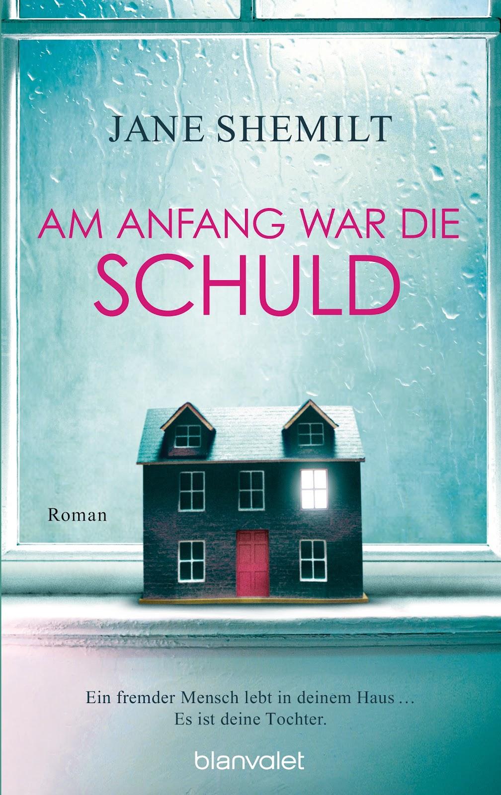 http://www.randomhouse.de/Paperback/Am-Anfang-war-die-Schuld/Jane-Shemilt/e470873.rhd