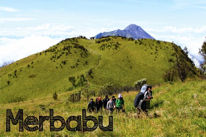 8 gunung di jawa tengah untuk pendakian rh bluetripper com gunung di jawa tengah untuk pemula gunung di jawa tengah untuk pendakian