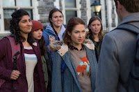 Unbreakable Kimmy Schmidt Season 3 Ellie Kemper Image 1 (2)