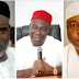 JUST IN: Judge handling cases of Nyako, Saraki, Ekweremadu dies