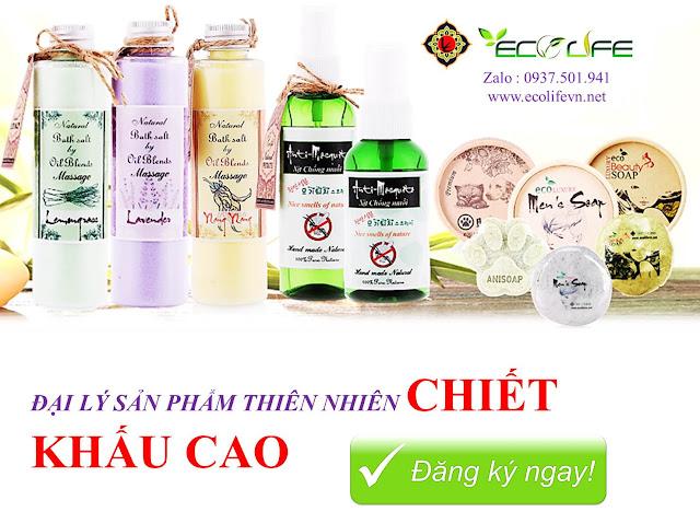 Quà tặng tết thiên nhiên ECO GIFT 02 - 7