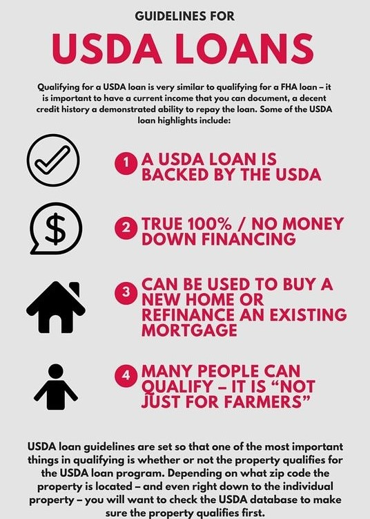 Payday loans 65775 picture 4
