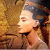 Interesting facts about queen Nefertiti