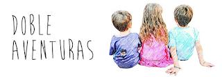 http://dobleaventuras.blogspot.de/