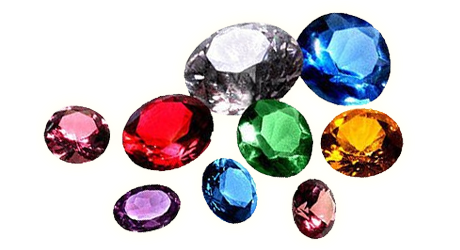 Advantages and Benefits of Zircon Gem Stone | Ratna Jyoti