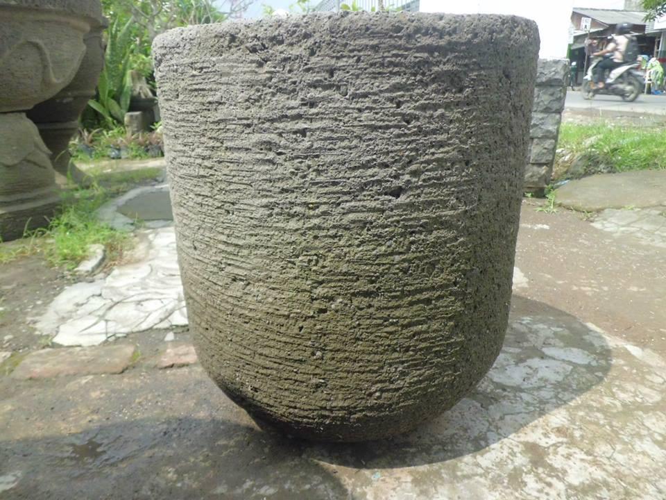 Grosir Pot Minimalis, Interior Pot Bunga, Pot Bungan untuk Interior