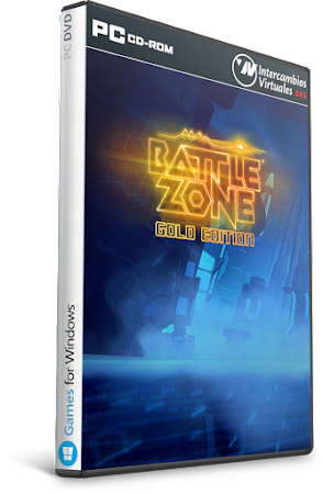 Battlezone.Gold.Edition.v1.08-FitGirl.png