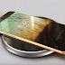 Asus Zenfone 3 & Zenfone 3 Delux: Renders δείχνουν το πιθανό design