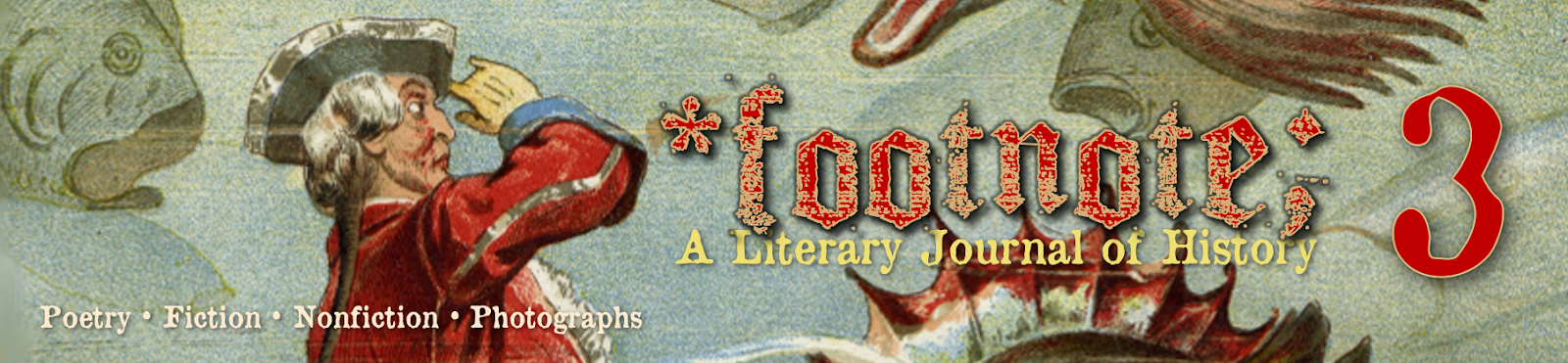 Footnote 3 header banner