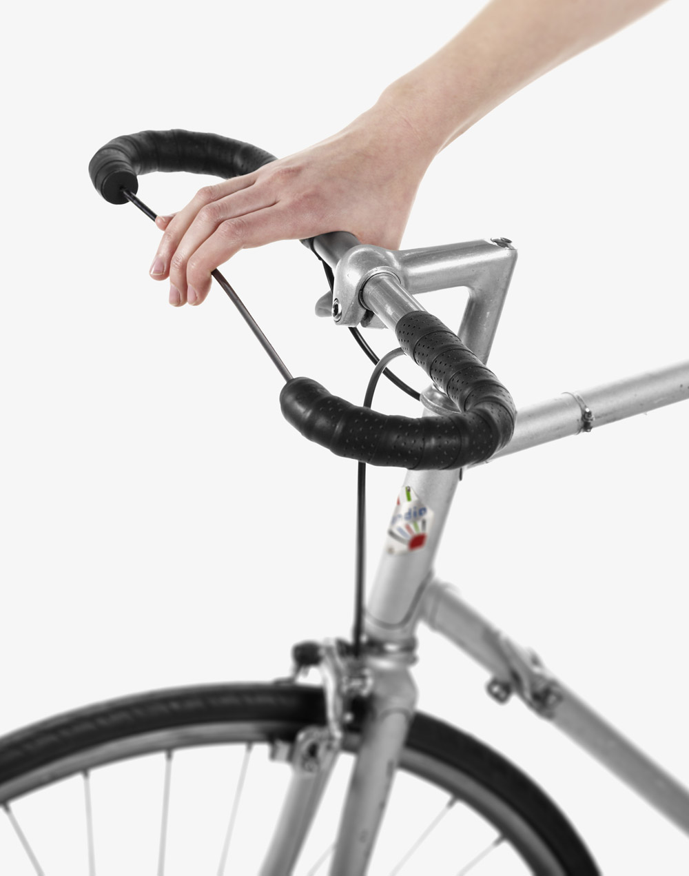 15 Coolest And Most Innovative Bike Gadgets Part 2