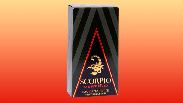 http://www.luxwoman.pt/surpreenda-o-seu-pai-com-as-fragrancias-que-melhor-o-caracterizam-scorpio-vertigo/