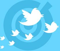 Daftar List Akun Twitter Selebities Indonesia Terupdate 2016