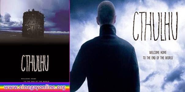 Cthulhu, película