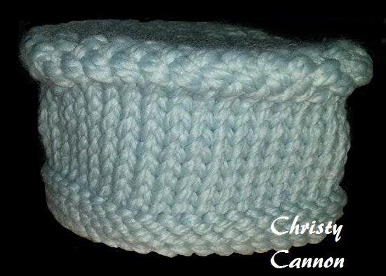 Knifty Knitter Weave Knifty Knitter Looms Knifty Knitter Woven Top Hat ... 1ca879406f4