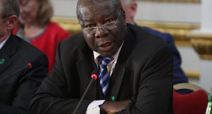 AU Hails Ghana's Free SHS