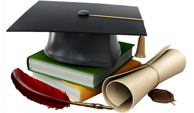 Inscrições abertas para bolsa de estudos em todo o Brasil.