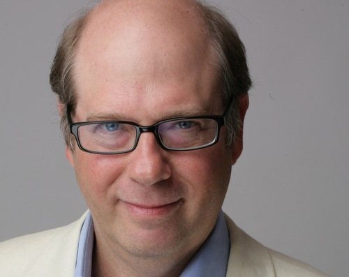 Stephen Tobolowsky: Talented Character Man of GROUNDHOG DAY ...
