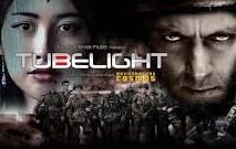 Tubelight 2017 Hindi Movie Watch Online