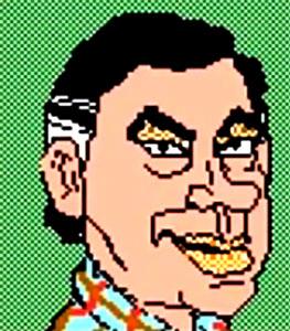 PC Mus El Isidoro